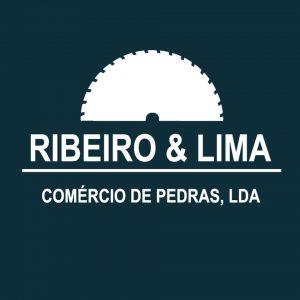 Ribeiro e Lima